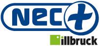NEC+ Illbruck